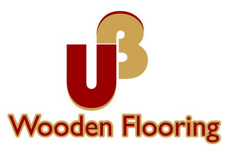 Decking And Wooden Flooring Gauteng Midrand Gauteng