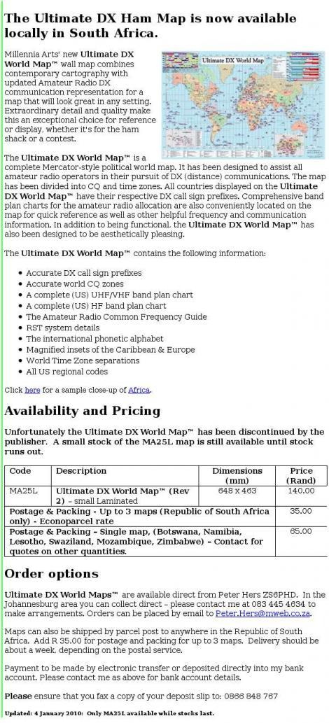 ultimate dx world map Tourist Map Of English Ultimate Dx World Map
