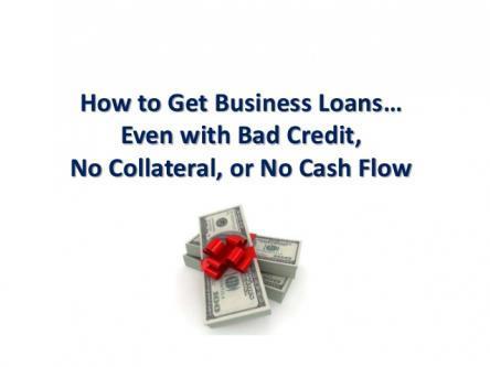 Tryfinance Financial Services