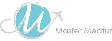 Master Medtur