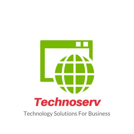 Technoserv - IT Support, IT Services, Networking Solutions