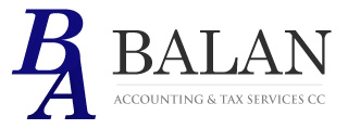 Balan Accounting & Tax Services