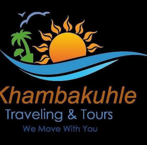 Khambakuhle Traveling and Tours