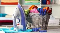 Regular Weekly, Bi-Weekly and Monthly Maid Cleaning Services