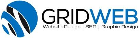 Gridweb Website Design Cape Town
