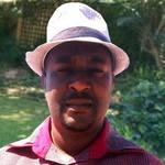 Jones Mahlangu