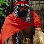 chief mbamu