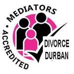 Divorce Durban