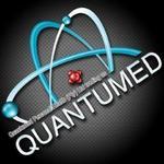 quantumed