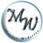 masterwebsites1