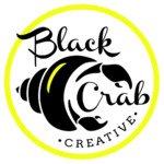 Black Crab Creative