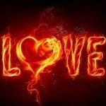 Bringback lost love spells voodoo-doctor