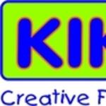 enquiries@kikilala.co.za