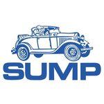 Springbok Sump