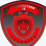 Protection OE Security