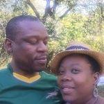 Molebatsi Letswalo