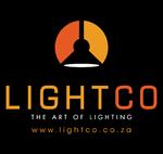 Lightco