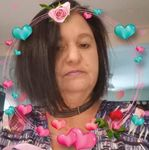 Lisa Rech Coetzee