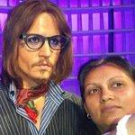 Shan Naidoo