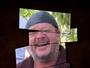 Robert Bruce Anderson - Website Designer