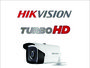 Custom CCTV System for your Home