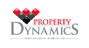 Property Dynamics