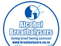 Alcohol Breathalysers Pty Ltd