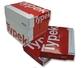 TYPEK A4 PAPER BOXES