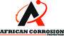 African Corrosion Protection