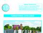 South Tombstones - Kwazulu natal tombstones