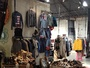 VINTAGE CLOTHING AND SHOES