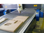 Versatile and Quality %qty%×%degree% Degree %brand% Vinyl Cutter Blade