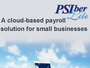PSIberLite Payroll Solutions