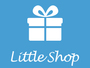 Little Shop of Gifts