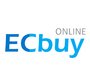 EC Buy Corporation