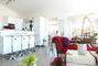 Hermanus Interior Design Living Room