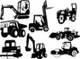 Tembisa,Excavator,Tlb,Grader Forklift Training @ Mittano Holdings Pty ltd