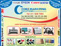 Core Marketing Solutions