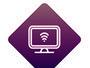 Redefine ICT