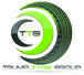 Trumptyre Group