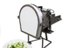 radish shredding machine carrot dicing slicing equipment Razorfish