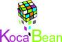 Koca Bean Pty Ltd