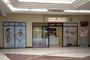 The Fat Freeze Clinic - Shape & Beauty
