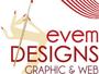 Evem Designs