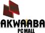 Akwaaba Computers