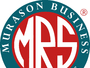 Murason Business Services PTY Ltd