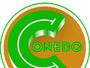 Conedo Group