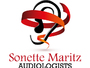 Sonette Maritz Audiologists