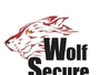 Wolf Secure