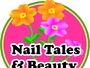 NAIL TALES & BEAUTY